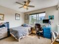 2345 Clay Street 201 Denver CO-small-021-015-Bedroom-666x445-72dpi