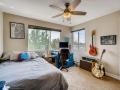 2345 Clay Street 201 Denver CO-small-022-024-Bedroom-666x445-72dpi