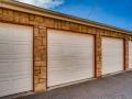 2345 Clay Street 201 Denver CO-small-026-025-Garage-666x444-72dpi
