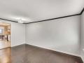 2405 W Harvard Avenue Denver-small-004-002-Living Room-666x444-72dpi
