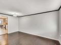 2405 W Harvard Avenue Denver-small-004-032-Living Room2-666x444-72dpi