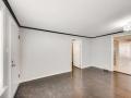 2405 W Harvard Avenue Denver-small-005-001-Living Room-666x444-72dpi