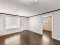 2405 W Harvard Avenue Denver-small-006-003-Living Room-666x444-72dpi