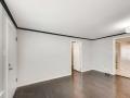 2405 W Harvard Avenue Denver-small-006-031-Living RoomEdit-666x444-72dpi