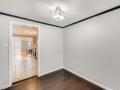 2405 W Harvard Avenue Denver-small-007-008-Dining Room-666x444-72dpi