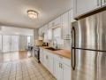 2405 W Harvard Avenue Denver-small-008-007-Kitchen-666x444-72dpi