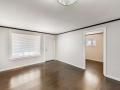 2405 W Harvard Avenue Denver-small-008-030-Living RoomEdit-666x444-72dpi
