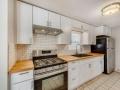 2405 W Harvard Avenue Denver-small-009-013-Kitchen-666x444-72dpi