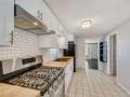 2405 W Harvard Avenue Denver-small-010-011-Kitchen-666x444-72dpi