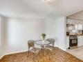 2405 W Harvard Avenue Denver-small-012-015-Breakfast Area-666x444-72dpi