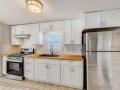 2405 W Harvard Avenue Denver-small-014-009-Kitchen-666x444-72dpi