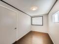 2405 W Harvard Avenue Denver-small-016-012-Primary Bedroom-666x445-72dpi