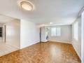 2405 W Harvard Avenue Denver-small-016-014-Family Room-666x444-72dpi