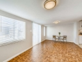 2405 W Harvard Avenue Denver-small-017-018-Family Room-666x444-72dpi