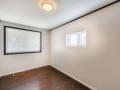 2405 W Harvard Avenue Denver-small-018-010-Bedroom-666x444-72dpi