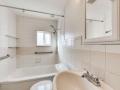 2405 W Harvard Avenue Denver-small-020-020-Primary Bathroom-666x444-72dpi