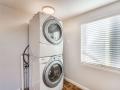 2405 W Harvard Avenue Denver-small-020-025-Laundry Room-666x444-72dpi