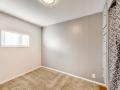 2405 W Harvard Avenue Denver-small-021-017-Bedroom-666x444-72dpi