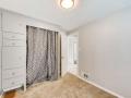 2405 W Harvard Avenue Denver-small-022-016-Bedroom-666x444-72dpi