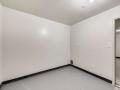 2405 W Harvard Avenue Denver-small-022-019-Garage Storage-666x444-72dpi