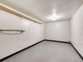 2405 W Harvard Avenue Denver-small-023-022-Garage Storage-666x444-72dpi