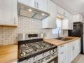 2405 W Harvard Avenue Denver-small-024-021-Kitchen Detail-666x444-72dpi