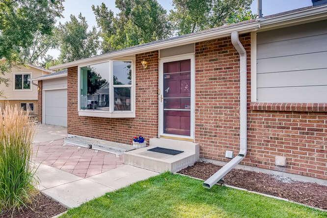 2486-S-Dillon-Street-Aurora-CO-small-003-002-Exterior-Front-Entry-666x444-72dpi