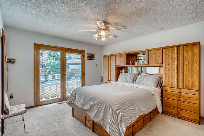 2486-S-Dillon-Street-Aurora-CO-small-013-016-Primary-Bedroom-666x444-72dpi