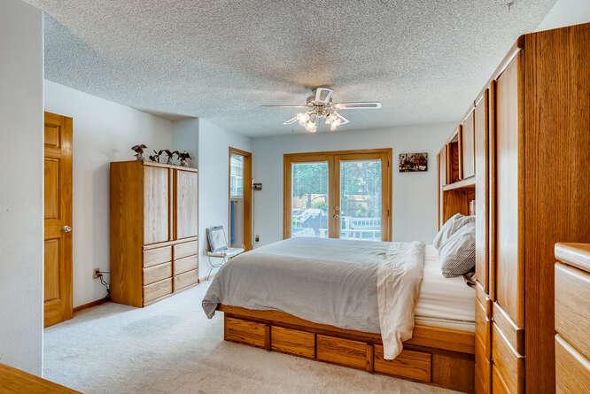 2486-S-Dillon-Street-Aurora-CO-small-014-012-Primary-Bedroom-666x445-72dpi