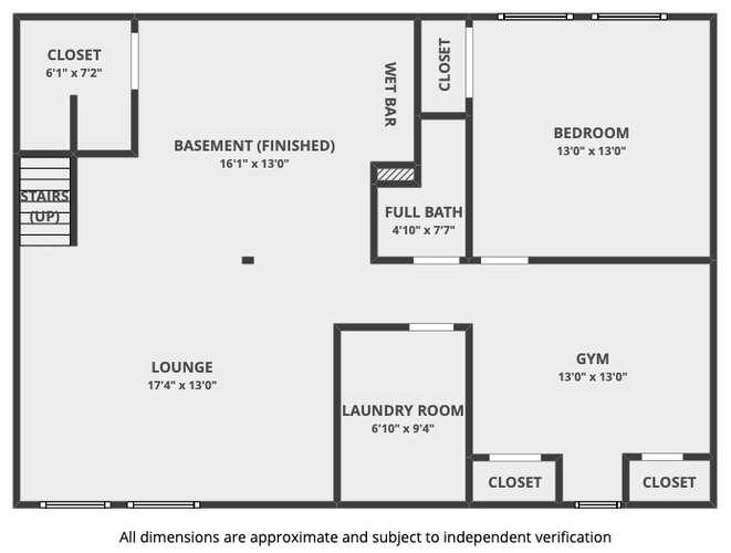 2486-S-Dillon-Street-Aurora-CO-small-029-029-Floor-plan-662x500-72dpi