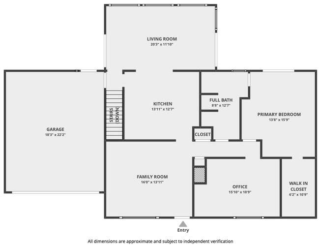 2486-S-Dillon-Street-Aurora-CO-small-030-030-Floor-plan-653x500-72dpi