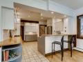 250 Ash Street Denver CO 80220-small-013-012-Kitchen-666x444-72dpi