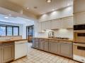 250 Ash Street Denver CO 80220-small-016-015-Kitchen-666x444-72dpi