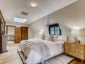 250 Ash Street Denver CO 80220-small-021-019-Primary Bedroom-666x444-72dpi