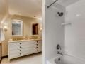 250 Ash Street Denver CO 80220-small-024-020-Primary Bathroom-666x444-72dpi