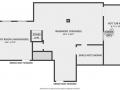 250 Ash Street Denver CO 80220-small-029-029-Floor Plan-666x406-72dpi