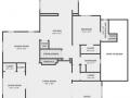 250 Ash Street Denver CO 80220-small-030-031-Floor Plan-434x500-72dpi