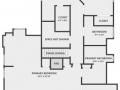 250 Ash Street Denver CO 80220-small-031-030-Floor Plan-339x500-72dpi