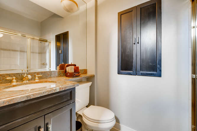 250 S Clarkson Denver CO 80209-small-012-013-Bathroom-666x444-72dpi