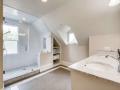 250 S Clarkson Denver CO 80209-small-015-011-2nd Floor Master Bathroom-666x444-72dpi