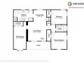 2561 Newport Street Denver CO-small-001-001-Floorplan-666x472-72dpi