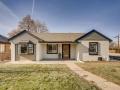 2561 Newport Street Denver CO-small-002-004-Exterior Front-666x444-72dpi