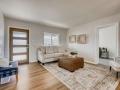 2561 Newport Street Denver CO-small-006-002-Living Room-666x444-72dpi