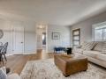 2561 Newport Street Denver CO-small-007-010-Living Room-666x444-72dpi