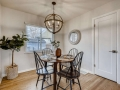 2561 Newport Street Denver CO-small-008-021-Dining Room-666x444-72dpi