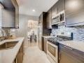 2561 Newport Street Denver CO-small-013-009-Kitchen-666x444-72dpi