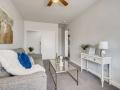 2561 Newport Street Denver CO-small-016-013-Family Room-666x444-72dpi
