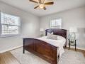 2561 Newport Street Denver CO-small-017-025-Primary Bedroom-666x444-72dpi