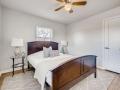 2561 Newport Street Denver CO-small-019-014-Primary Bedroom-666x444-72dpi