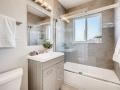 2561 Newport Street Denver CO-small-020-011-Primary Bathroom-666x444-72dpi